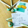 avocado pen